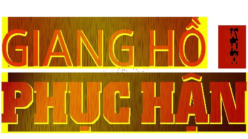 Vua Thiên Long